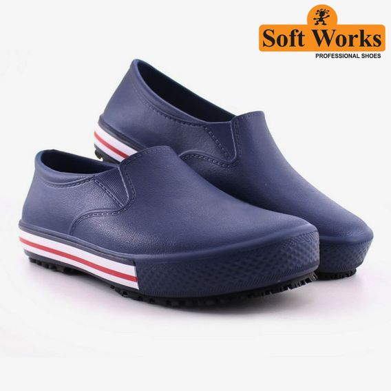 Tenis-Soft-Work-Azul2